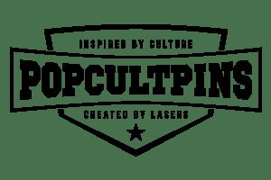 PopCultPins